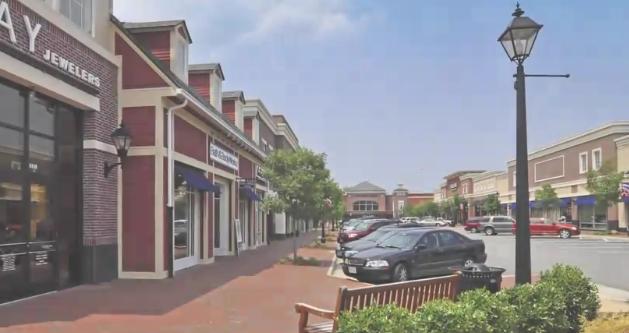 Virginia Beach Property Taxes Due