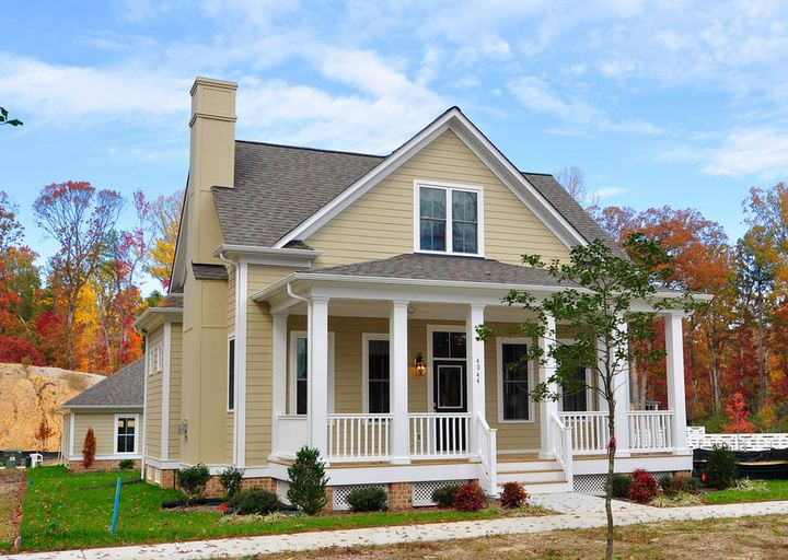 Houses for sale in williamsburg va 28 images new town for Modern homes for sale in virginia
