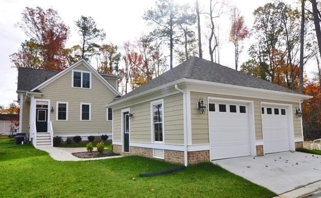 cottage garage — Mr Williamsburg on town and country storage, town and country locksmiths, town and country door lock, town and country conservatories, town and country plumbing,