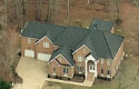 Fords Colony foreclosing on home owner for not paying HOA dues
