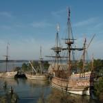Secrets of the Dead premieres episode about Jamestown
