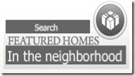 search homes in this neighborhood in hampton roads or williamsburg