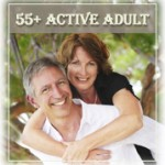 Active Adult getaway package available