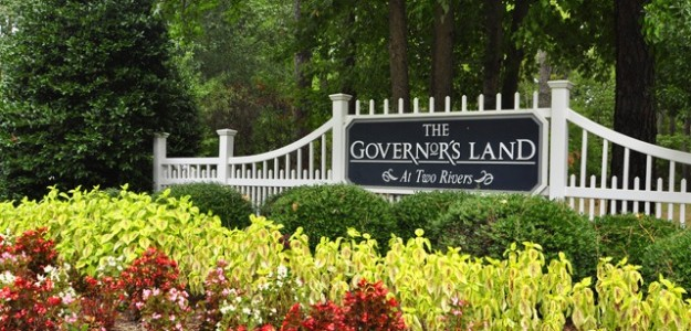 governors-land-sign.jpg