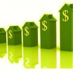 Hampton Roads Real Estate Market Continues to Stabilize