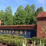 westport-entrance-photo.jpg