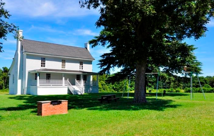 christian singles in barhamsville 20301 holly pines ln, barhamsville, va, complete property listing details, mls property search results.