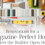 Ready to renovate? Let the experts show you where to start!