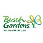 Busch Gardens announces 2016 event lineup