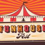 Coming in June 2016 FUNHOUSE FESTIVAL Presented by VIRGINIA ARTS FESTIVAL and BRUCE HORNSBY  on  The lawn of the Art Museums of Colonial Williamsburg
