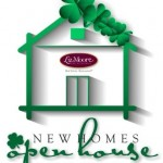 New Homes Open House Weekend