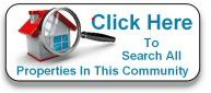 search properties for sale in the founders pointe community