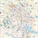 Richmond VA Parade of Homes starts Sat Oct 1st
