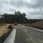Whittakers Mill development moving forward in Williamsburg VA