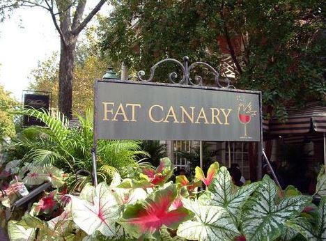 fat-canary-williamsburg-va