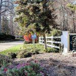 Piney Creek Estates