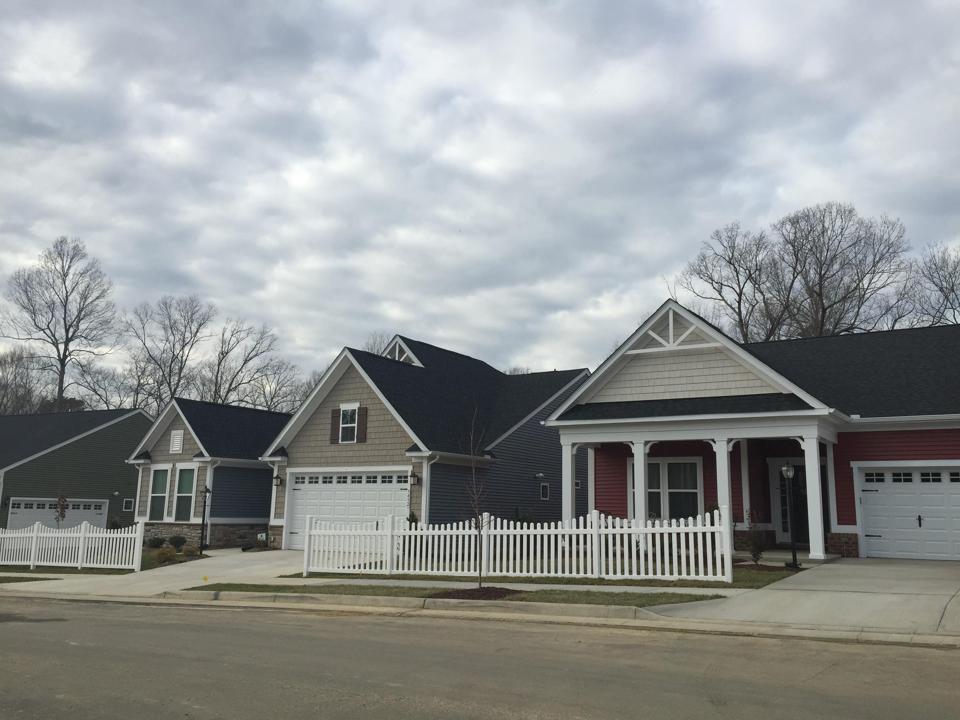 buyer center search active adult communities williamsburg yorktown kent hampton roads