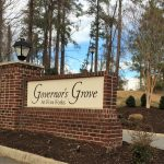 Governors Grove