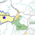 Summerplace Development in James City County seeks smaller lot approval
