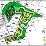 Arbordale development approved in York County VA
