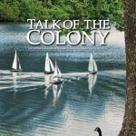 Talk of the Colony-June 2017