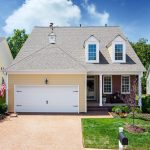 "The Perfect ""Downsize Home"" now available in The Settlement at Powhatan Creek"