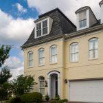 Suburban Lifestyle With Flair- Grayson Hill/ Libbie Mill West End Richmond VA