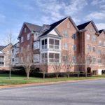 Eaglescliffe Condo Vs. Ford's Colony Single Family Home cost comparisons