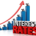 Mortgage Rates Hit Highest Level in 4 Years