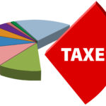 James City County real estate tax will decrease with proposed budget