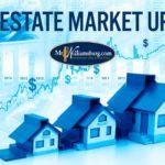 Williamsburg VA Real Estate Sales Recap March 2018