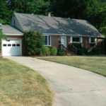 Foreclosure Alert-Skipwith Farms-Williamsburg VA