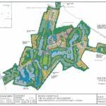 Villages of Gloucester rezoning approved